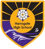 harrogate_high_logo.